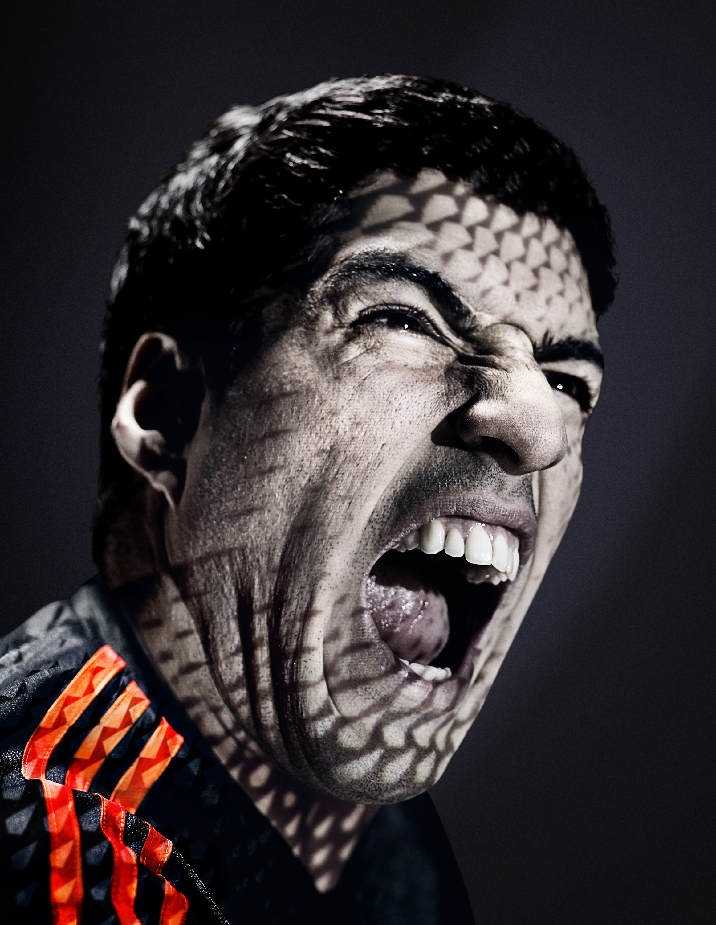 adidas-battle-pack-suarez