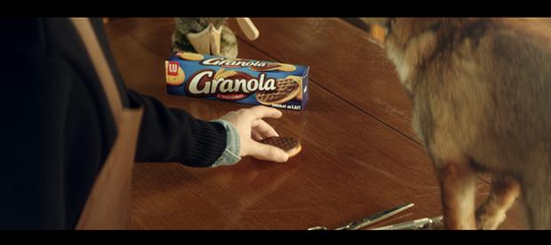 granola-ca-cache-quelque-chose-extra2