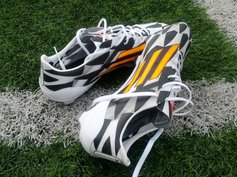 adidas-adizero-F50-FG-battle-pack