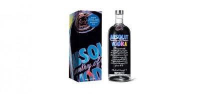 absolut-vodka-warhol banner