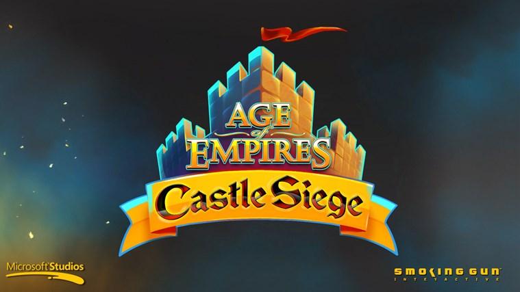 aoe castle siege 3