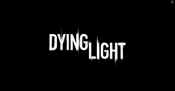 dying light 01