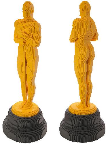 statuettes-lego-oscar