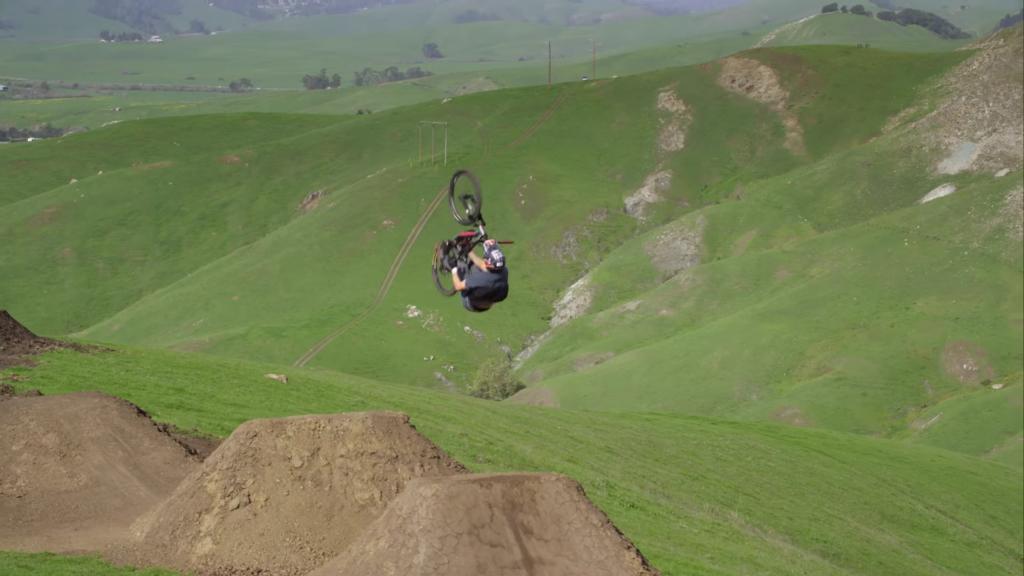 titlap-downhill 3