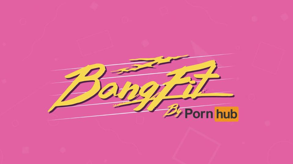 bangfit 4