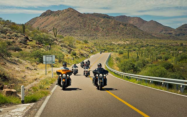 harley-route66-arizona-planet-ride